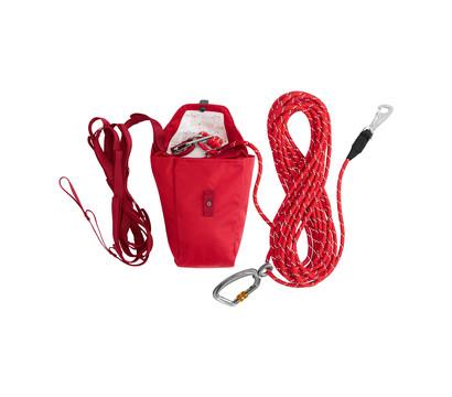 RUFFWEAR® Befestigungssystem KNOT-A-HITCH™