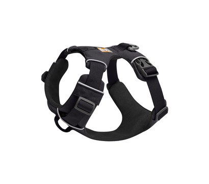 RUFFWEAR® Hundegeschirr Front Range™