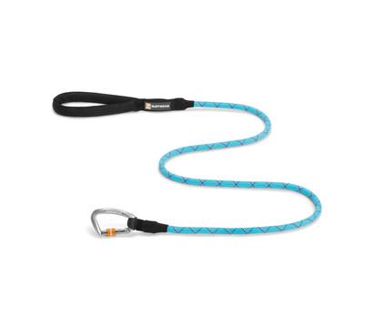 RUFFWEAR® Hundeleine Knot-a-Leash™