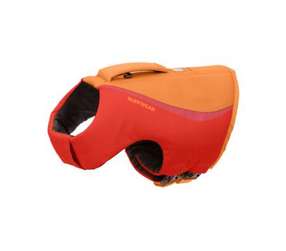 RUFFWEAR® Hunde-Schwimmweste FLOAT COAT™