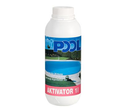 Sauerstoffaktivator 1 l
