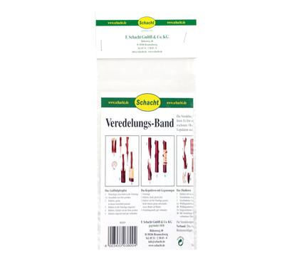 Schacht Veredelungsband, 10 Stück