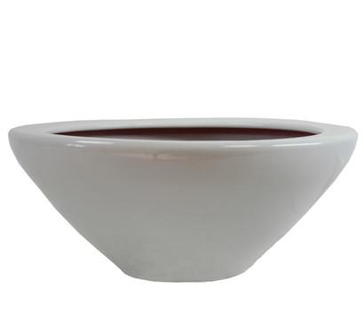 schale aus keramik 30 cm dehner garten center. Black Bedroom Furniture Sets. Home Design Ideas