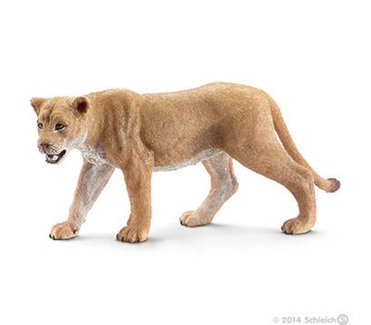 Schleich Löwin