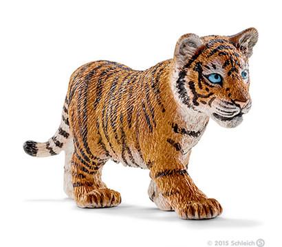 Schleich Tigerjunges