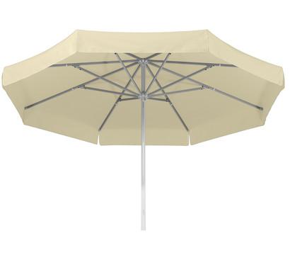 schneider sonnenschirm jumbo ca 400 cm dehner garten center. Black Bedroom Furniture Sets. Home Design Ideas