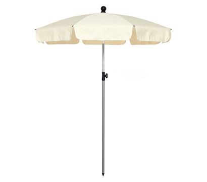 schneider sonnenschirm locarno ca 150 cm dehner. Black Bedroom Furniture Sets. Home Design Ideas