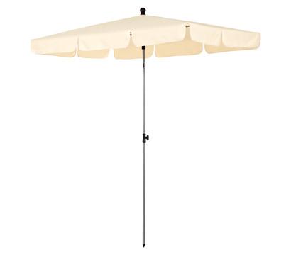 schneider sonnenschirm locarno eckig dehner garten center. Black Bedroom Furniture Sets. Home Design Ideas