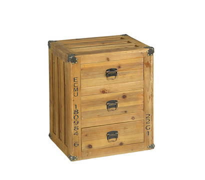 Schrank container 48 x 38 x 60 cm dehner garten center for Schrank container