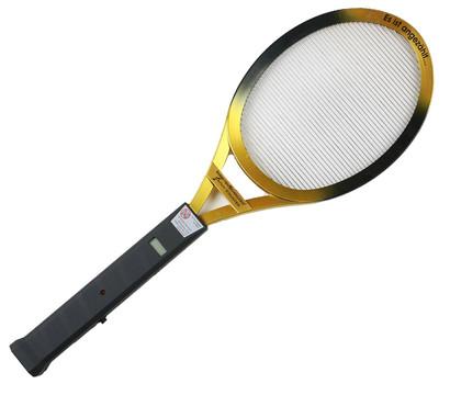 Schröter InsektenSchröter elektrische Fliegenklatsche CatchCounter