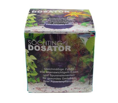 SÖCHTING OXYDATOR® Aquariumpflanzenpflege Dosator