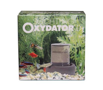SÖCHTING OXYDATOR® Aquariumpflege Oxydator D