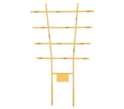 schumm plastic kunststoff rankhilfe bambus dehner garten center. Black Bedroom Furniture Sets. Home Design Ideas