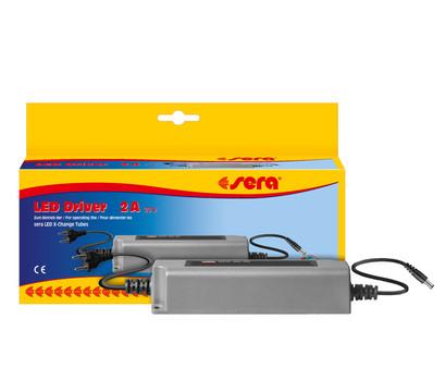 sera LED Driver Vorschaltgerät