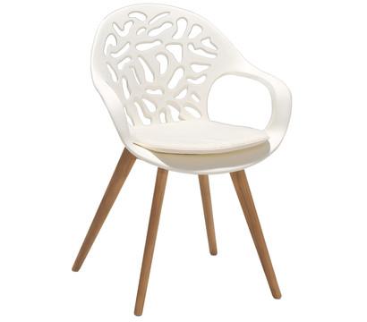 sessel agneta wei dehner garten center. Black Bedroom Furniture Sets. Home Design Ideas