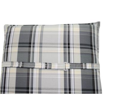 sesselpolster utrecht hochlehner dehner garten center. Black Bedroom Furniture Sets. Home Design Ideas