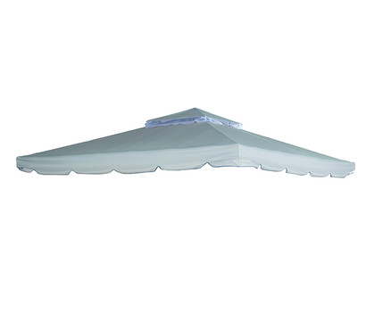 Siena Garden Ersatzdach für Pavillon Dubai