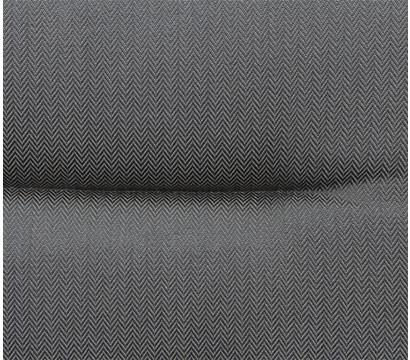 siena garden lounge sessel porto grau dehner garten center. Black Bedroom Furniture Sets. Home Design Ideas
