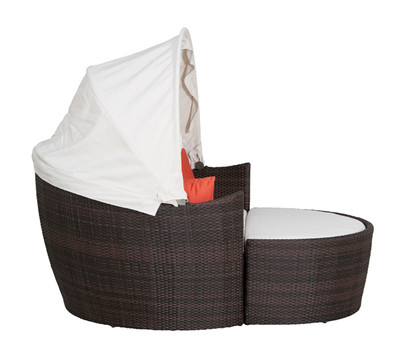 siena garden lounge set hawaii dehner garten center. Black Bedroom Furniture Sets. Home Design Ideas