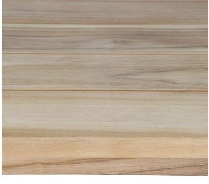 siena garden tisch almada ca 200 x 100 x 74 cm dehner garten center. Black Bedroom Furniture Sets. Home Design Ideas