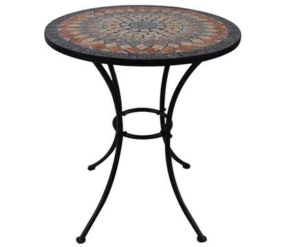 siena garden tisch prato 70 x 71 cm dehner garten center. Black Bedroom Furniture Sets. Home Design Ideas