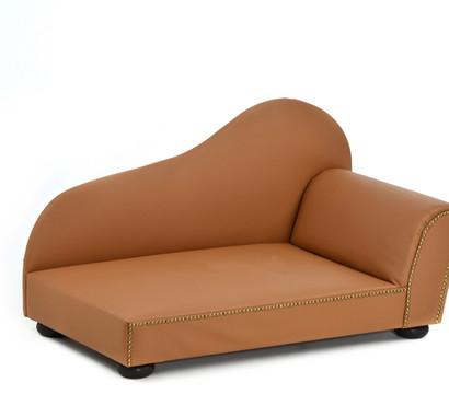 Silvio Design Heimtierottomane Gr. 1
