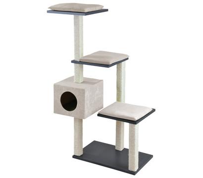 Silvio Design Kratzbaum