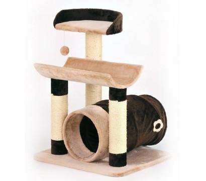 """Silvio Design Kratzbaum """"Toy"""""""