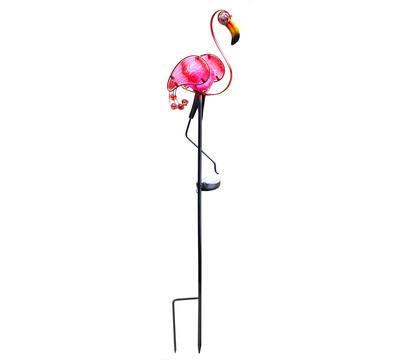Solarstab Flamingo
