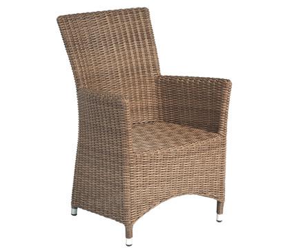 sonnenpartner sessel ikarus rustic stream dehner garten center. Black Bedroom Furniture Sets. Home Design Ideas