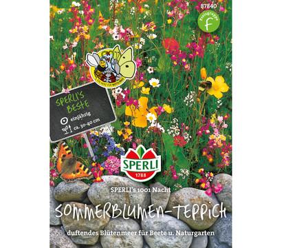 SPERLI Samen Sommerblumen-Mischung '1001 Nacht'