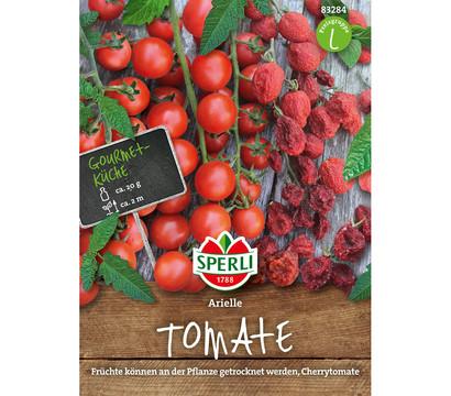 SPERLI Samen Tomate 'Arielle'