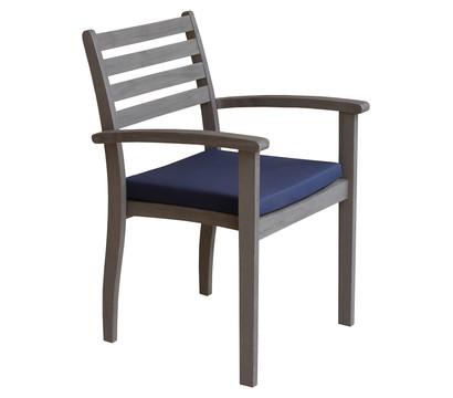 stapelstuhl helsinki dehner garten center. Black Bedroom Furniture Sets. Home Design Ideas