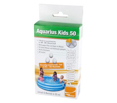 steinbach aquarius kids 50 dehner garten center. Black Bedroom Furniture Sets. Home Design Ideas