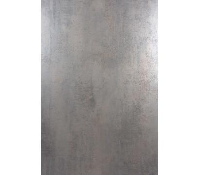 Stern Tischplatte Silverstar