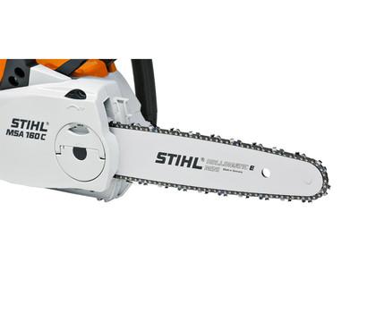 STIHL Rollomatic E mini, 1/4'', 1,1 mm