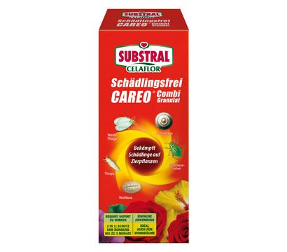 Substral® Celaflor® Schädlingsfrei Careo® Combi-Granulat, 100 g