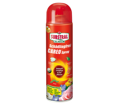 Substral® Celaflor® Schädlingsfrei Careo® Spray, 400 ml