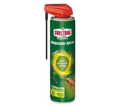Substral® Celaflor® Ungeziefer-Spray, 400 ml