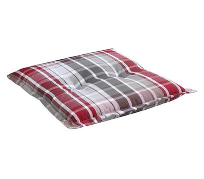 sun garden hockerpolster lima 50x45x6 cm dehner garten center. Black Bedroom Furniture Sets. Home Design Ideas