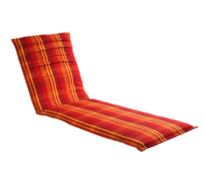 sun garden liegenauflage sunset dehner garten center. Black Bedroom Furniture Sets. Home Design Ideas