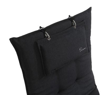 sun garden liegenpolster 190x60x8 cm dehner garten center. Black Bedroom Furniture Sets. Home Design Ideas