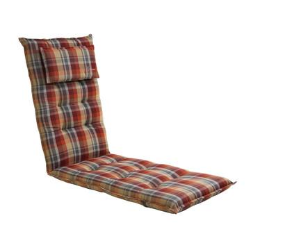sun garden relaxauflage f hr dehner garten center. Black Bedroom Furniture Sets. Home Design Ideas