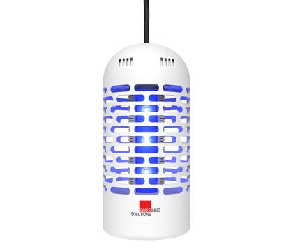 Swissinno Elektrischer Insektenvernichter LED (3W)