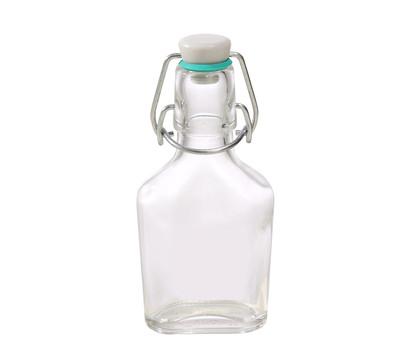 Taschenflasche, 100 ml