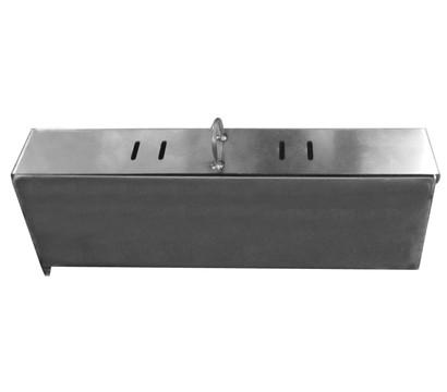 tepro Aromabox für Spanferkelgrill Columbus, 2 Stück