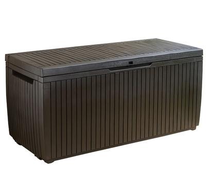 tepro Aufbewahrungsbox Springwood, 305 Liter