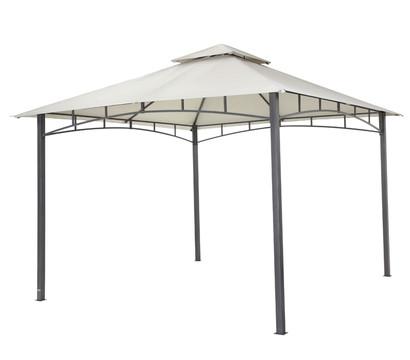 tepro gartenpavillon waya ca 330 x 330 x 290 cm dehner. Black Bedroom Furniture Sets. Home Design Ideas