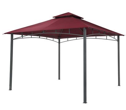 tepro Pavillongestell Waya, ohne Textildach
