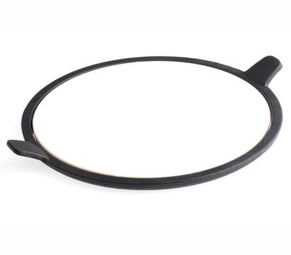 tepro Pizzastein-Einleger, ca. Ø 28,5 cm
